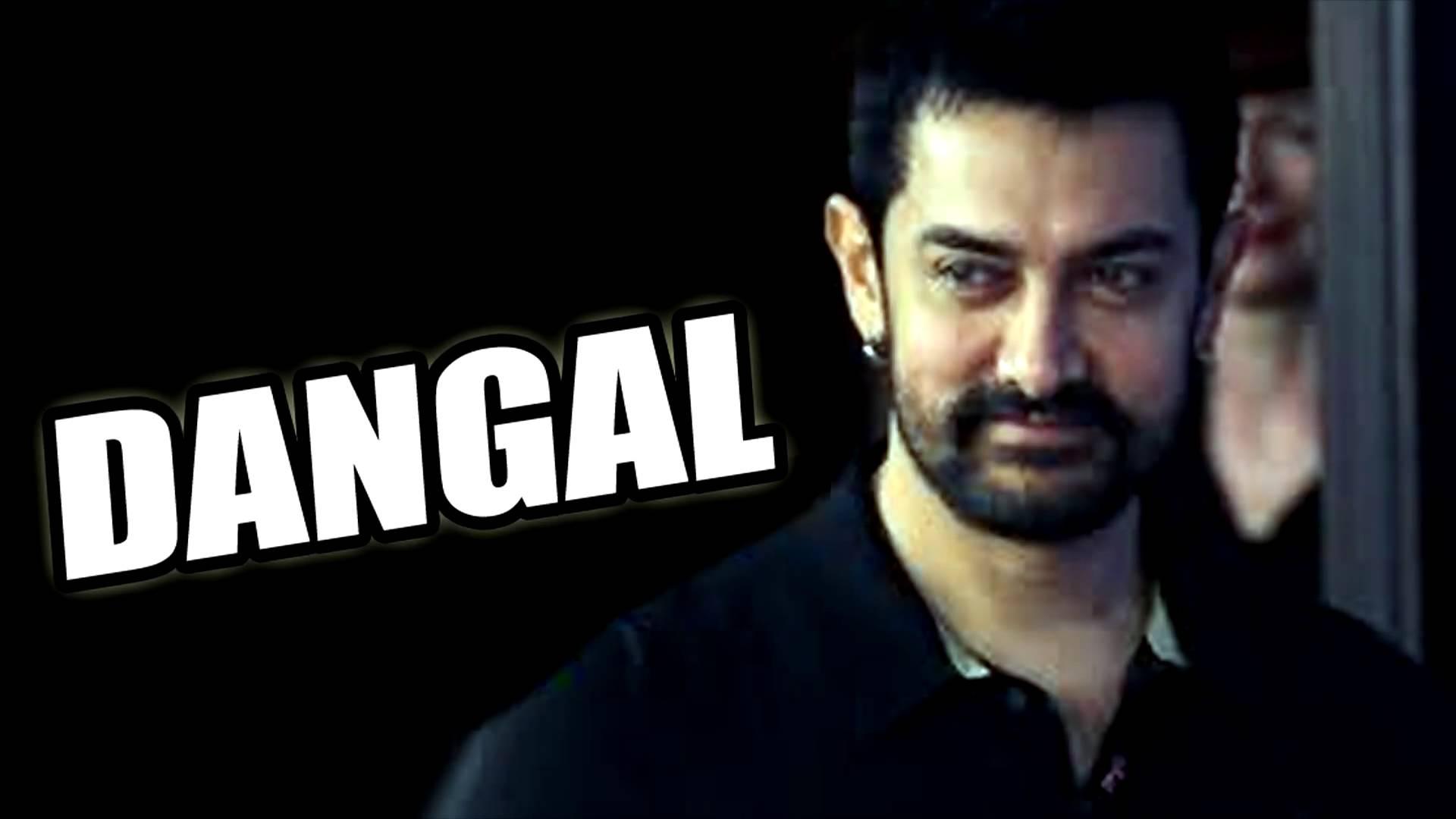 Aamir Khan Rejects 21,000 Girls