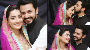 Bilal-Qureshi-and-Uroosa-Qureshi-Wedding-Pictures