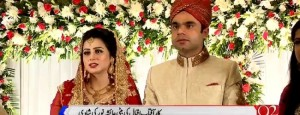 Daughter-Of-Aftab-Iqbal-Gets-Married-650x250