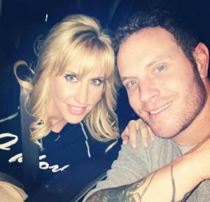 Josh-Hamilton-Wife-Katie-Hamilton-pic