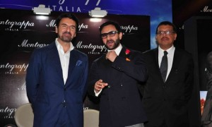 Saif-Ali-Khan-Launches-Montegrappa-Italy-Luxury-Brand-7