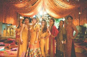 Sharmila-farooqi-mehndi-pics