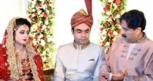 aftab-iqbal-daughter-weddin