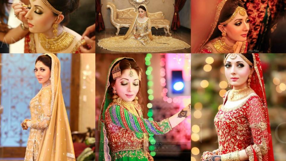 sharmila farooqi marriage – Celebs Fans