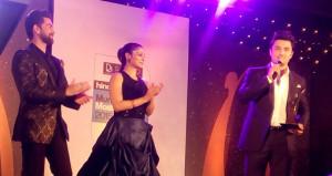 Ali-Zafar-wins-Most-Stylish-Import-award-in-India