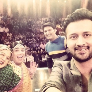 Atif-Aslam-Comedy-Nights-with-Kapil