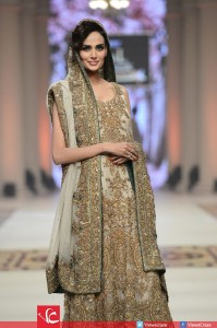 Amaar-Shahid-Collection-at-Telenor-Bridal-Couture-Week-2014-Day-02-1
