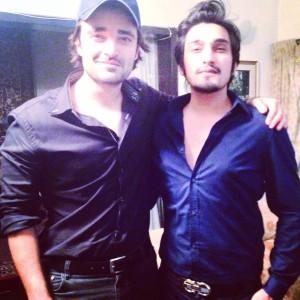 Arts-and-Entertainment-Uzair-Jaswal-with-Hamza-Ali-Abbasi-7530
