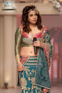Celebrities-at-Telenor-Bridal-Couture-Week-2015-Day2-9-533x800-533x800
