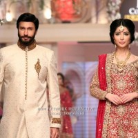 Celebrities-at-Telenor-Bridal-Couture-Week-2015-Day3-12-200x200