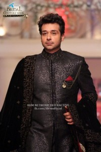 Celebrities-at-Telenor-Bridal-Couture-Week-2015-Day3-14-533x800