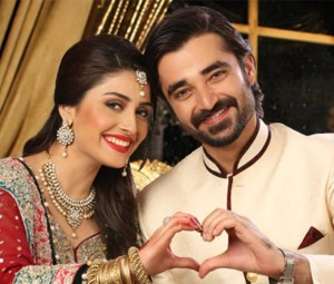 Hamza-Ali-Abbasi-and-Aiza-Khan