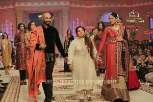 Telenor-Bridal-Couture-Week-Lahore-2014-Day-3-Review-mmini