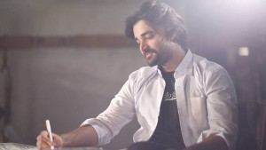hamza-ali-abbasi-008