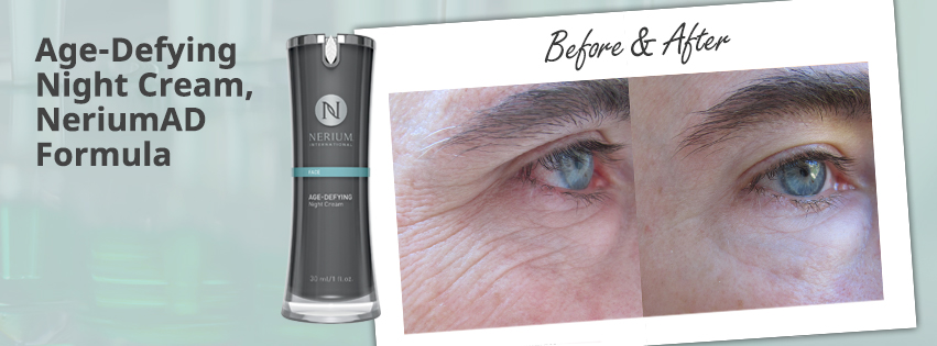 FB_Cover_Photo_NeriumAD_Real_Results