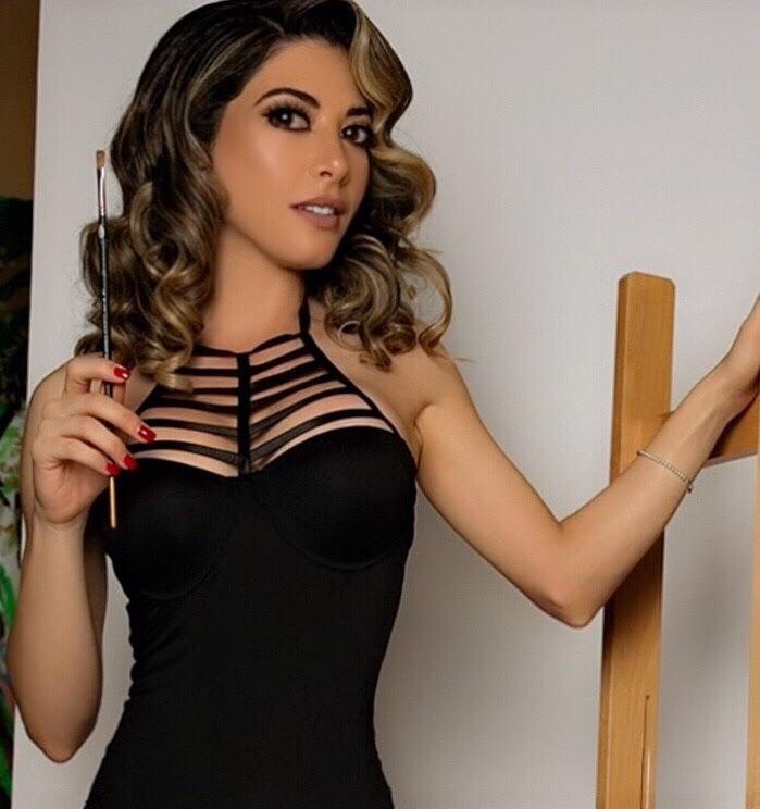Gilda Garza