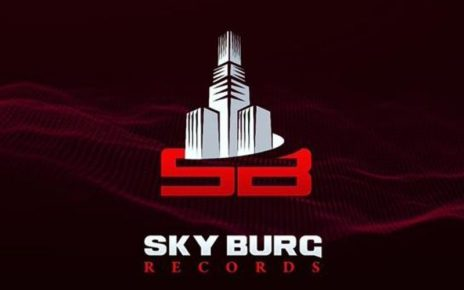 Sky Burg Records